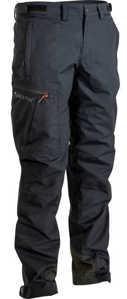 Bild på Westin W6 Rain Pants Steel Black 3XL