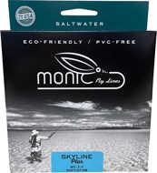 Bild på Monic Skyline Plus Floating WF6