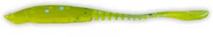Bild på Monkey Vibe 8cm (16 pack) Zalt & Pepper Lime