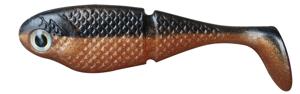 Bild på Bite of Bleak Sarven 8cm (5 pack) Guldsarven