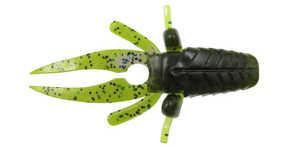Bild på Bite of Bleak Dehaka Bug 10cm (5 pack) Bama Bug
