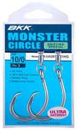 Bild på BKK Monster Circle Drifting Special (2 pack)