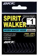 Bild på BKK Spirit Walker (9 pack)