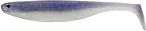 Bild på Westin ShadTeez Slim 12cm Sparkling Blue