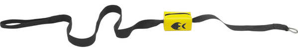 Bild på Westin W3 Drift Sock Harness