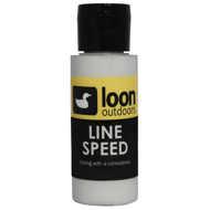 Bild på Loon Line Speed