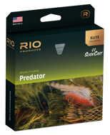 Bild på RIO Elite Predator Float WF10