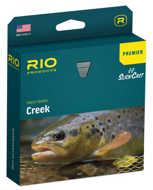 Bild på RIO Premier Creek Float WF1
