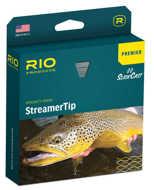 Bild på RIO Premier StreamerTip Float/S6 WF6