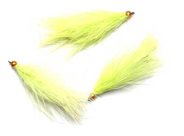 Bild på Worm Chartreuse #6