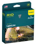 Bild på RIO Premier LightLine Float WF5