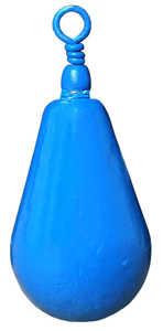 Bild på Varholmen Päronsänke Blå 80 gram