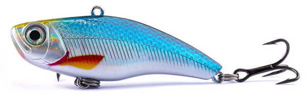 Bild på Darts Shake Xpress 6,5cm 15g