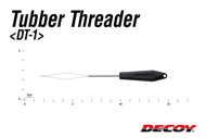 Bild på Decoy Rubber Threader