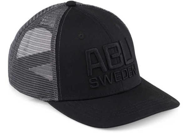 Bild på Abu Garcia 100 Years Original Trucker Hat Black