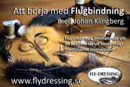 Bild på Fly Dressing Bindkit Nybörjare
