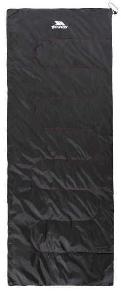 Bild på Sovtäcke Envelop