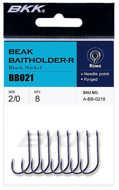 Bild på BKK Beak Baitholder-R (6-10 pack)