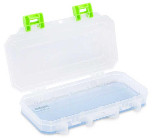 Bild på Lure Lock Small Box with TakLogic Technology (1 comp)