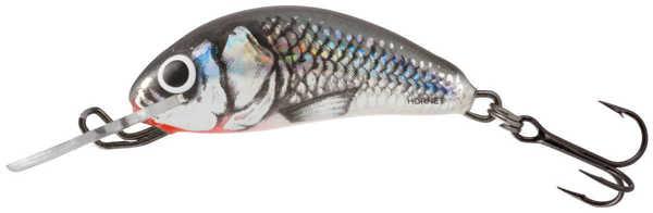 Bild på Salmo Hornet Sinking 3,5cm 2,6g