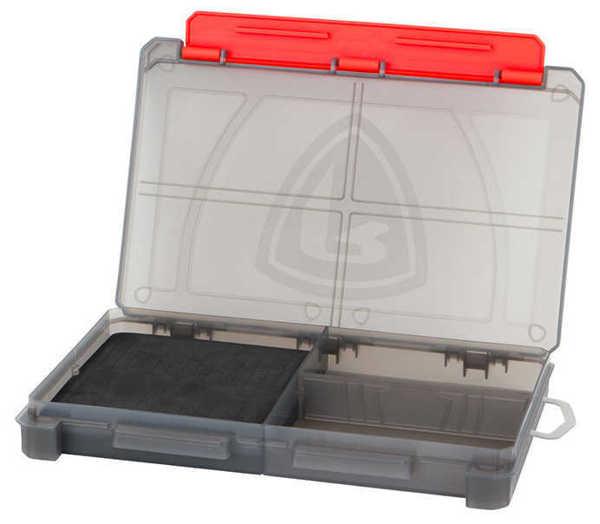Bild på Fox Rage Compact Storage Box Medium