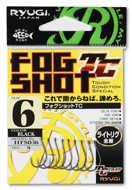Bild på Ryugi Fog Shot TC (9 pack)