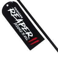Bild på Præsten Reaper II 7'5ft 2-9g