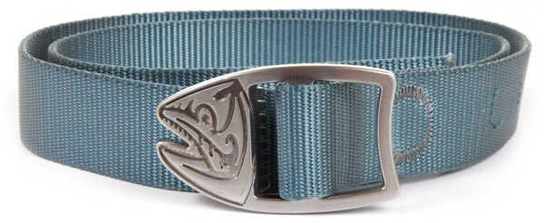 Bild på Fishpond Trucha Webbing Belt Tidal Blue