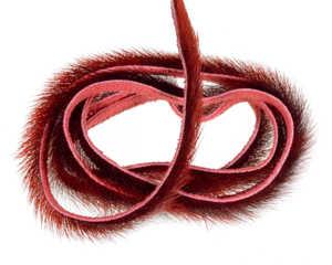 Bild på A.Jensen Seal Zonker Strips Red