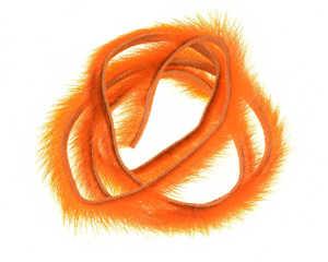 Bild på A.Jensen Seal Zonker Strips Hot Orange