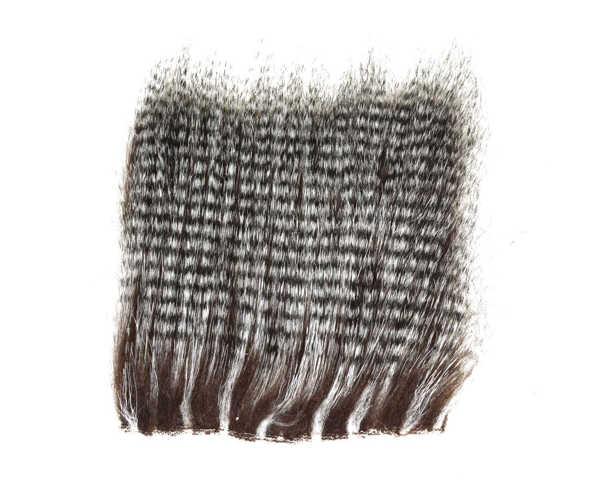 Bild på A.Jensen Super Select Craft Fur