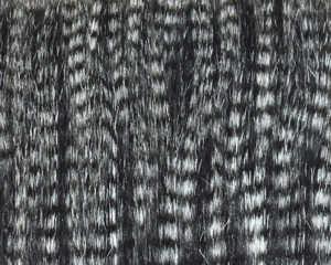 Bild på A.Jensen Super Select Craft Fur Grizzly Grey