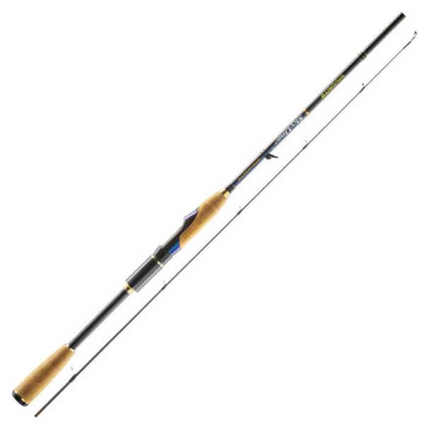 Bild på Favorite Fishing Skyline TZ 7'6ft 5-18g