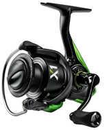Bild på Favorite Fishing X1 2000S