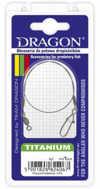 Bild på Dragon Titanium Wire Classic
