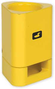 Bild på Loon Zippy Hair Stacker Yellow Large