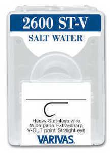 Bild på Varivas 2600 ST-V Saltwater (12 pack) #2