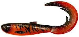 Bild på Headbanger FireTail 17cm Red Tiger