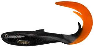 Bild på Headbanger FireTail 21cm Black/Orange