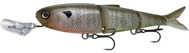 Bild på Headbanger Spitfire 11cm 17g
