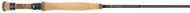 Bild på Douglas DXF 10ft #4