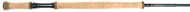 Bild på Douglas DXF 10'6ft #6