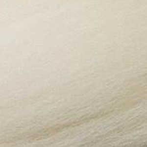 Bild på Bauer Premium Nayat XL White Xmas