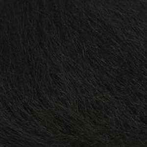 Bild på Bauer Premium Nayat XL Black Magic