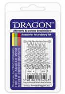 Bild på Dragon Shallowskruv (5 pack)